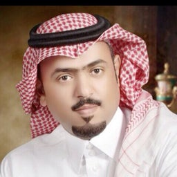 Mohammed Alsowidah