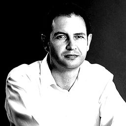 Jaco Meiring