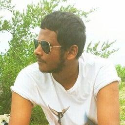 Ahmed Shiyam