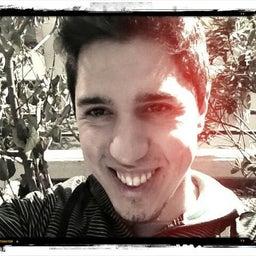 Javier Quezada