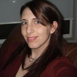 Rachel Gentillon