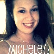 Michele Hernandez