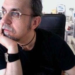 Miquel Botella Armengou