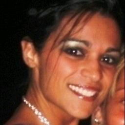 Francesca Paduano