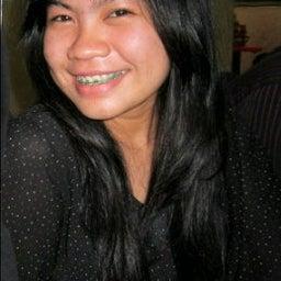 Safriana Tallesang