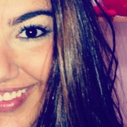Lyz Mofato