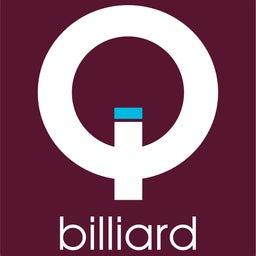 Q Billiard