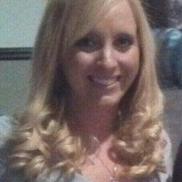Lindsey Nesbitt