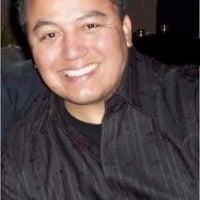 Alfredo Montemayor