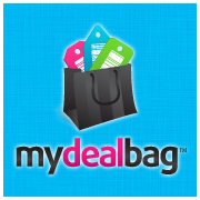 mydealbag deals