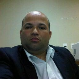 Marcos Menezes