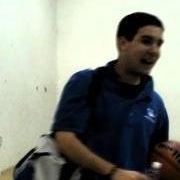 Zach DiSchiano