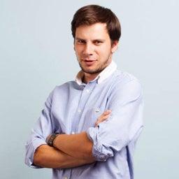 Max Sizov