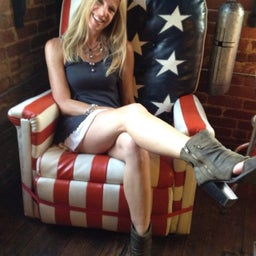 Heather Litten