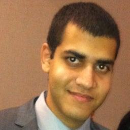 Baseer Ahmad