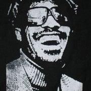 Stephen Medina