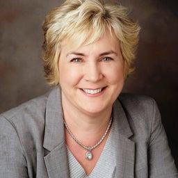 Lauren Tetreault