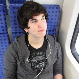 Stephan Hanel