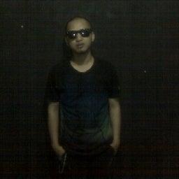 Tiar Wijaya