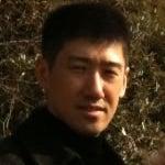 Shigehiro Fujimura