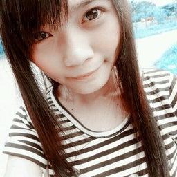 Ahbee wong