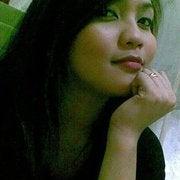 Sheena Zulueta