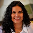 Megha Rodriguez