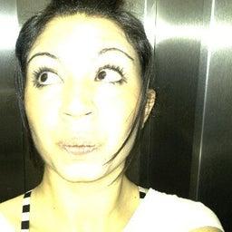 Duna Rodríguez
