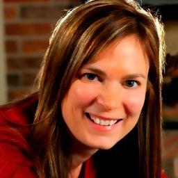 Susan Dyer