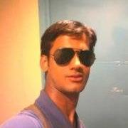 Rishindra Tripathi