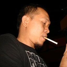 Sjaifuddin Sulchan