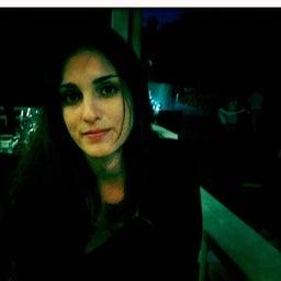 Ana Bonduki