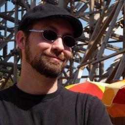 Michael Stanziano