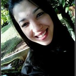 Flavia Fernanda