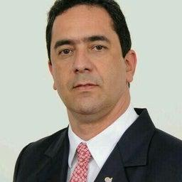 Armando Neto