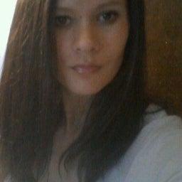 Monica Mouw