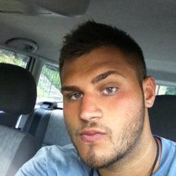 Anthony DeLuccia
