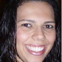 Fernanda Dos Reis