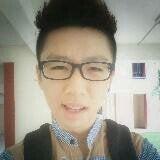Marklin Ang