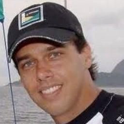 Bernardo Bias Fortes 🙈🙉🙊
