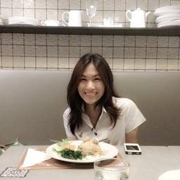 Kwang Rattiyakorn