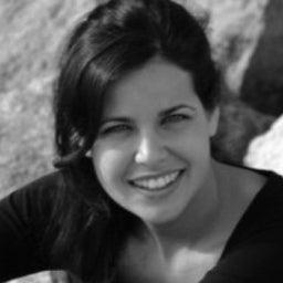 Raquel Perramon