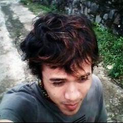 Galank Ramboe