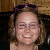 Elizabeth Pavlica