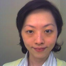 Shawna Chen