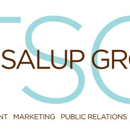 The Salup Group