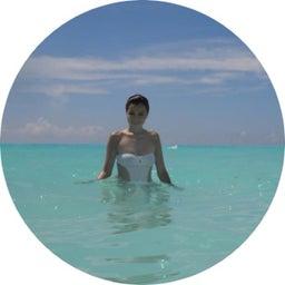 Thalia Andrea