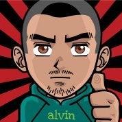 Alvin Villanueva