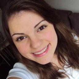 Samantha Mesojedovas