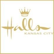 Halls KansasCity